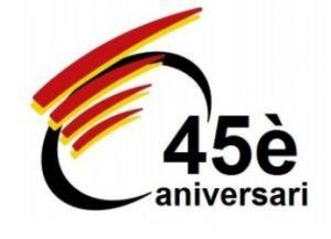 2014.10.27-logo 45 anys fcedf