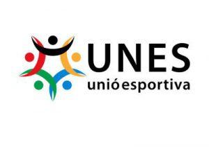 UNES unió esportiva
