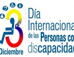 dia internacional de la disca