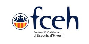 logo fceh