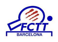 logo fctt