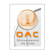 oac_esport5
