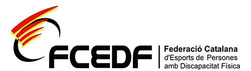 Esport Adaptat | FCEDF